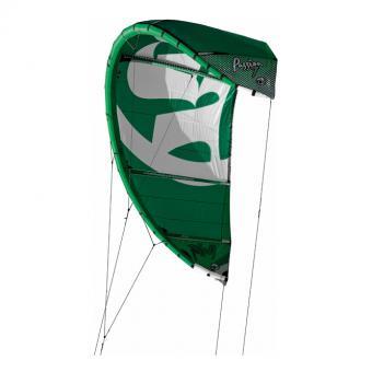 Kite RRD PASSION 2010
